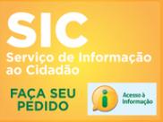 Serviço Eletrônico de Informações ao Cidadão