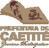 Prefeitura Municipal de Caetité