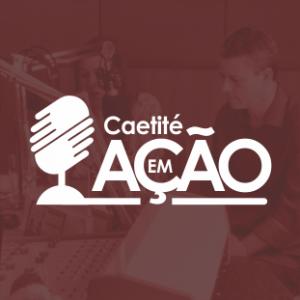 Programas de Rádio da Prefeitura de Caetité