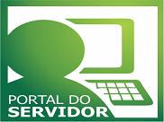 Portal do Servidor