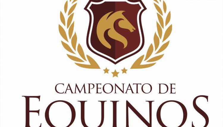 Inscrições abertas para o Campeonato de Equinos 2017