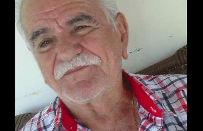 Luto em Caetité: morre o ex-Prefeito José Ladeia