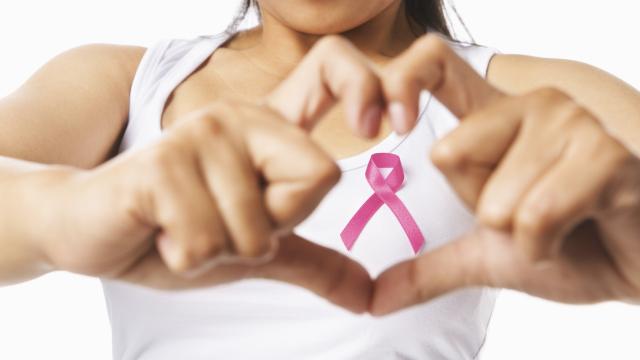 Confira a lista de mulheres convocadas para a segunda fase do mutirão de mamografia