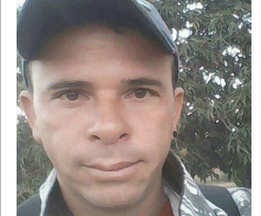 GESOT emite Nota de Pesar por falecimento de aluno