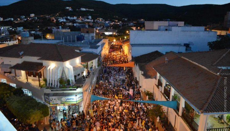 50 horas de festa para o povo no 6º Carnaval da Diversidade e 31º Lavagem da Esquina do Padre