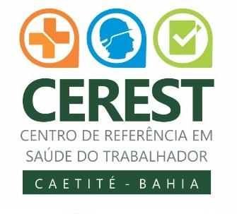 Conheça o CEREST/Caetité – Centro de Referência em Saúde do Trabalhador