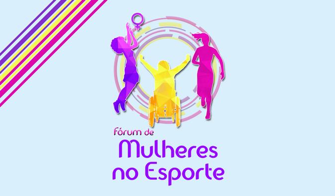 Governo do Estado promove fórum sobre a participação das mulheres no esporte