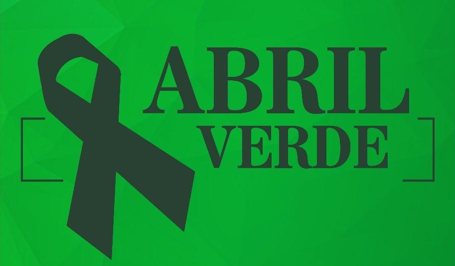 ecc5b28098e30 Prefeitura de Caetité realiza campanha do Abril Verde para segurança no  trabalho