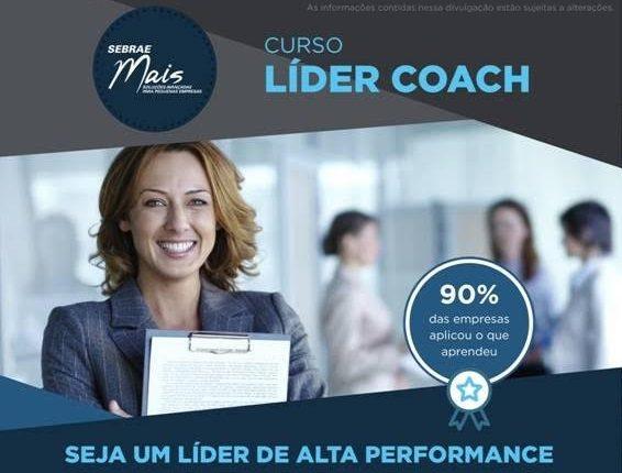 Sala do Empreendedor e Sebrae realizarão palestra Líder Coach em Caetité