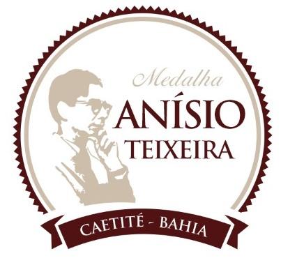 Secretaria de Educação divulga homologação de inscrições no concurso Medalha Anísio Teixeira