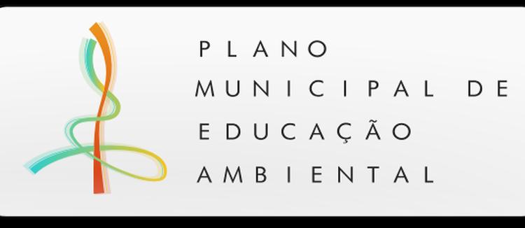 Secretaria realizará reunião para elaboração do Plano de Educação Ambiental de Caetité