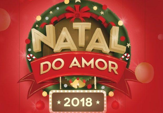 CRAS Rural lança a campanha: NATAL DO AMOR – FAZER O BEM FAZ BEM.