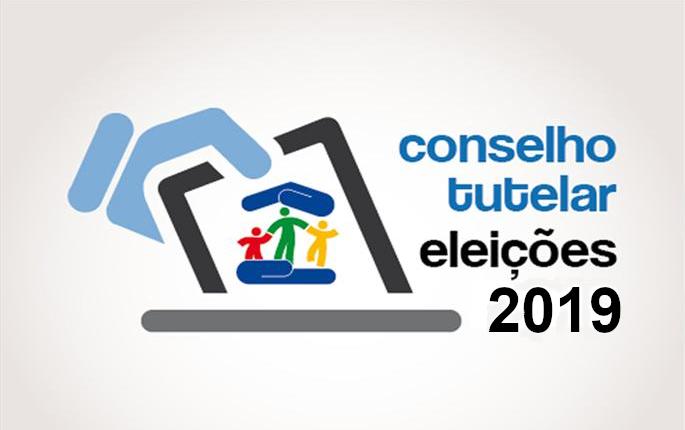 Acompanhe aqui o processo de escolha dos membros do Conselho Tutelar para o mandato 2020/2023