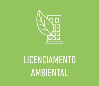 Caetité: Secretaria de Meio Ambiente informa sobre documentação para licenciamento ambiental