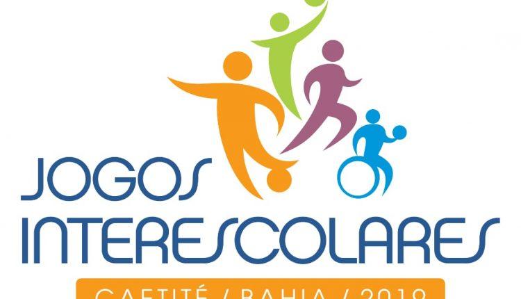 Prefeitura de Caetité realizará 21ª edição dos Jogos Interescolares da rede municipal de ensino