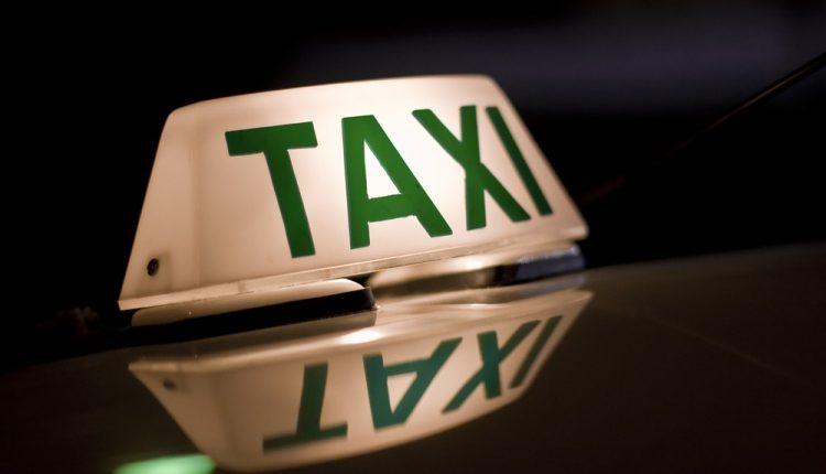 Fique atento: Vistoria de Táxi em Caetité terá início na próxima segunda (06)