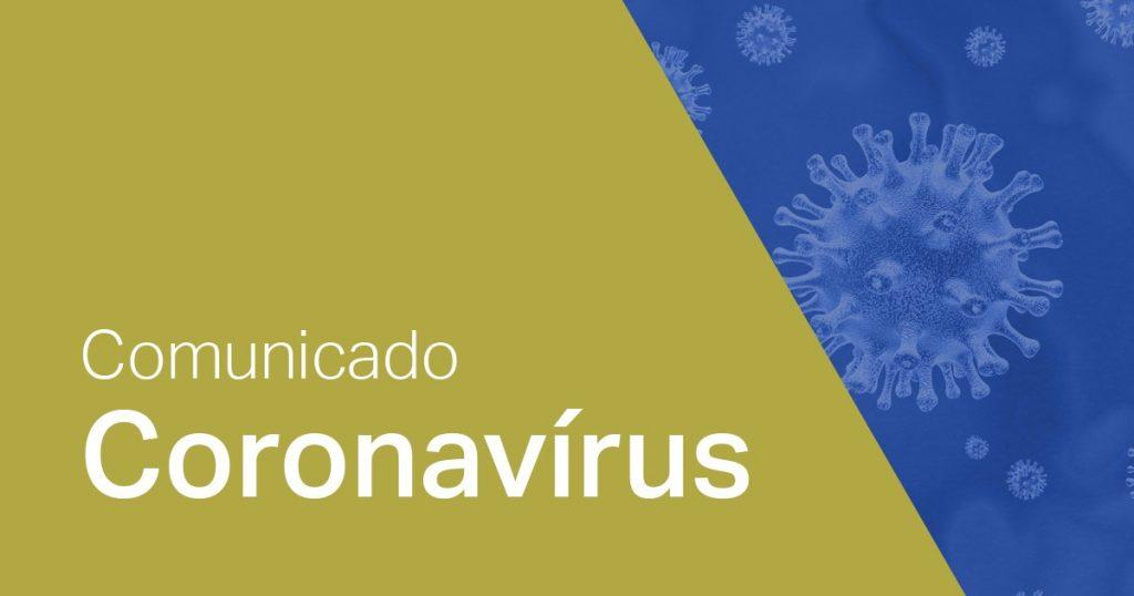 Segunda paciente com suspeita de coronavírus em Caetité testa negativo