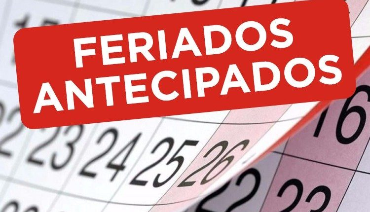 Para conter Covid-19, Bahia antecipa feriados estaduais de São João e 2 de Julho