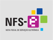 Nota Fiscal Eletrônica de Serviços